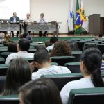 Docentes da Unespar querem fortalecimento da democracia interna e exercício da Autonomia Universitária