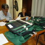 Eleição Sindiprol/Aduel: Chapa OrganizAção é eleita com 430 votos
