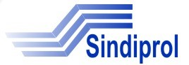logo-sindiprol-acervo