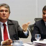 GOVERNO MAIS UMA VEZ NÃO PAGA DATA-BASE E AVANÇA NA PRECARIZAÇÃO DOS SERVIÇOS PÚBLICOS