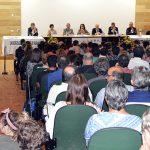Manifestação Conjunta dos Conselhos Universitários das Estaduais Paranaenses