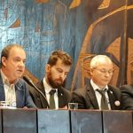 Comitê Estadual promoveu Audiência Pública na ALEP
