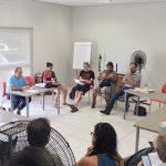 IV CONGRESSO DO SINDIPROL|ADUEL – 8 E 9 DE DEZEMBRO