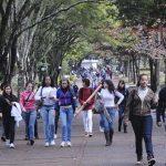 A decisão do STF e a Autonomia Universitária