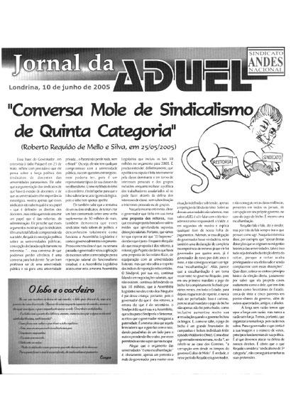 2005-6