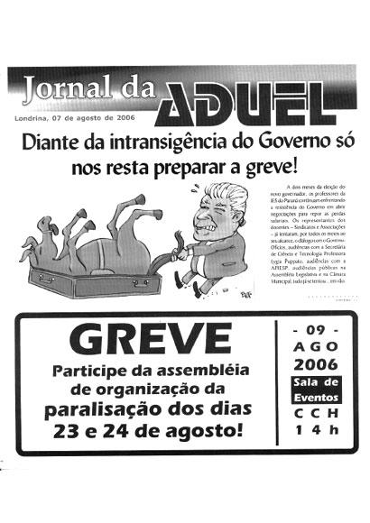 2006-8