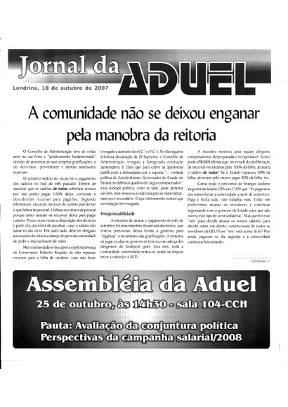 2007-10
