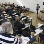 Assembleias deliberam sobre projeto de TIDE e Data-base