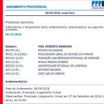 STF GARANTE AUTONOMIA DAS UNIVERSIDADES ESTADUAIS