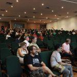Docentes da UEL deliberam pelo encerramento imediato da greve