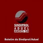 Reuniões on-line da UEL, da Unespar/Apucarana e da Uenp
